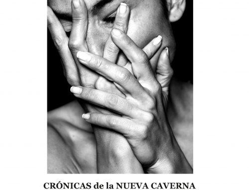 Crónicas de la Nueva Caverna