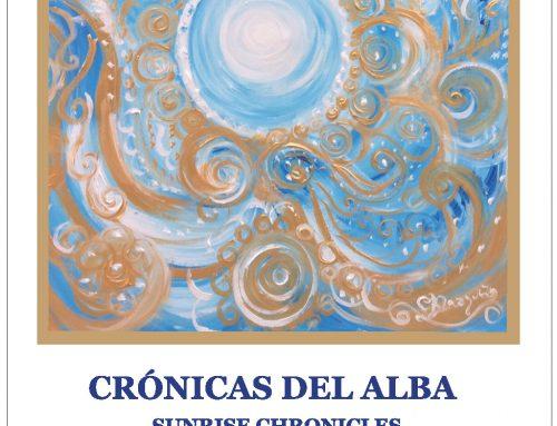 Crónicas del Alba